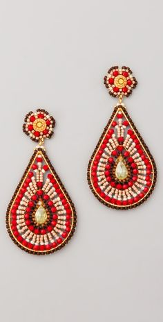 miguel ases | ... > Jewelry > Earrings > Miguel Ases Accessories > Miguel Ases Jewelry
