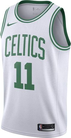 2dc6866c544b Gordon Hayward Association Edition Swingman (Boston Celtics) Men s Nike NBA  Connected Jersey. Nike KyrieKyrie IrvingBoston ...