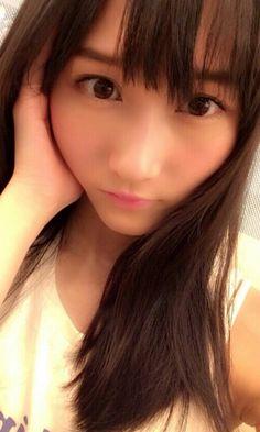 Fuuko Yagura