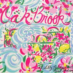 Just blew into the Windy City...We're opening our newest store at the Oakbrook Center this Thursday. Visit us for presents and MORE. xx #BuyMeLilly #FindTheLilly #Lilly5x5