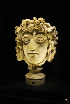 National Roman Museum - Palazzo Massimo alle Terme Reviews - Rome, Lazio Attractions - TripAdvisor