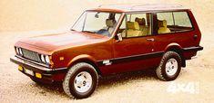 Monteverdi-Safari-4-x-4-1976_3 Swiss Cars, Colani, Classy Cars, Old Cars, Cars And Motorcycles, Offroad, 4x4, Safari, Transportation