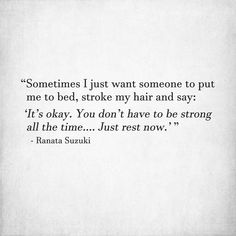 New Quotes Sad Hurt Relationships Breakup Thoughts 16 Ideas New Quotes, Words Quotes, Quotes To Live By, Sayings, If Only Quotes, She Is Strong Quotes, Being Hurt Quotes, Be Strong, Quotes About Being Broken