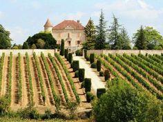Domaine de Gavaudun Village de Vacances ★★★★ en Périgord - Quercy