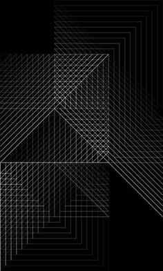 Sacred Geometry...