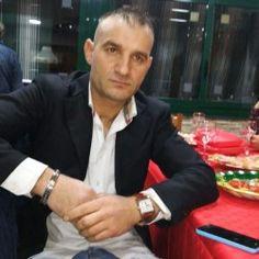 barbati din Constanța care cauta femei frumoase din București