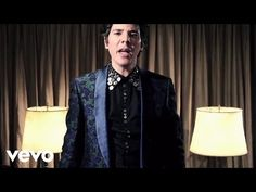 Maxi Trusso - Nothing At All - YouTube