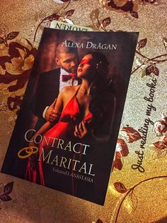 Contract marital: Anastasia de Alexa Drăgan – Just reading my books Books To Read, My Books, Reading Online, Anastasia, Emo, Wattpad, Romantic, Cover, Character