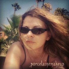 Summer Sunglasses Women, Makeup, Summer, Fashion, Maquillaje, Moda, Fashion Styles, Face Makeup, Summer Recipes