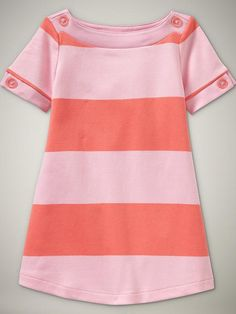 Boatneck ponte dress Product Image