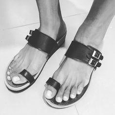 #slippers #fashion #cute #shopping #beautiful #classy #shoestagram #slipper #love #shop #sexy