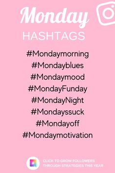 Instagram Hashtags are important for growing Instagram followers but check out 7 other tips to grow instagram Followers, Now! Instagram Hashtags For Likes, Like Instagram, Instagram Life, Instagram Story, Get Real Instagram Followers, Fake Followers, How To Get Followers, Human Connection, Monday Motivation
