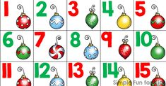 christmas-ornament-number-cards-1-20-printable-title-fb.jpg (1200×628)