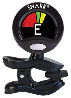 Amazon.com: Snark SN5X Clip-On Tuner for Guitar, Bass & Violin (Current Model): Musical Instruments