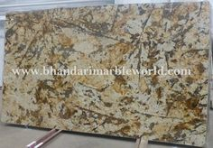 Bhandari Marble World  Splender Gold Marble is the finest and superior quality of Imported Marble. We deal in Italian marble, indian marble, Onyx marble, Italian marble flooring, etc. For more information please visit our website:- www.bhandarimarbleworld.com