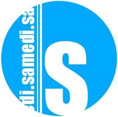 S-samedi.png   par LAURENCE  (12-9-2012)