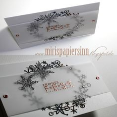 Viel zu spät… Source by tausendschoenes Christmas Cards 2018, Xmas Cards, Christmas Greetings, Diy Cards, Karten Diy, Marianne Design, Winter Cards, Stamping Up, Greeting Cards Handmade