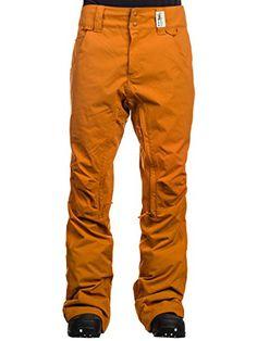 5055553338617 | #Herren #Snowboard #Hose #Westbeach #Cut #Hose