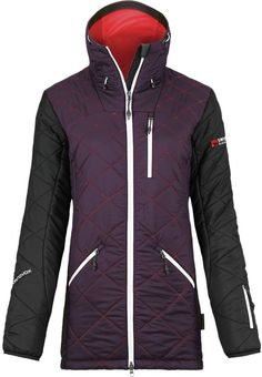 ed13147720 397 Best Snowboarding clothes images in 2019