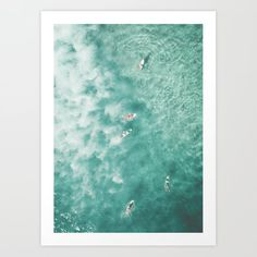Best Places to Buy Art: Society 6 #affordable #art #homedecorating #cheapart #society6