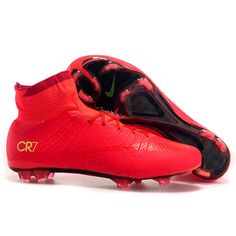 more photos 1a31b 8e83e this year s best sale series Nike Mercurial Superfly FG for men on our  shop, many new and cheap outdoor soccer cleats for every fans to choose.  love play ...