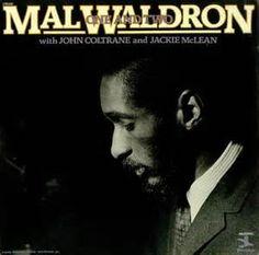Mal WAldron - Bing Bilder