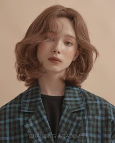 literally what Ingrid looks like in the sims but as a human. Although her hair is redder Portrait Inspiration, Character Inspiration, Hair Inspiration, Poses, Fotografie Portraits, Aesthetic People, Grunge Hair, Drawing People, People To Draw