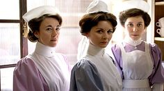 BBC One - Casualty 1909