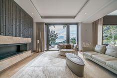 Marbella Villas for sale Zagaleta luxury area Costa del Sol Property Experts