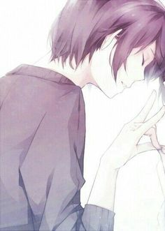 Pin by lyly on matching anime Couple Manga, Chibi Couple, Anime Love Couple, Cute Anime Couples, Couple Art, Wallpaper Casais, Couple Wallpaper, Anime Amino, Matching Profile Pictures