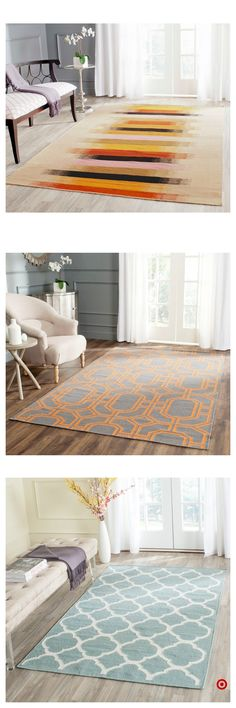 Shop Target for dhurrie  flatweave you will love at great low prices. Free shipping on all orders or free same-day pick-up in store.