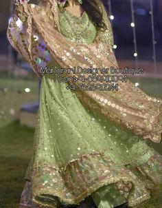 Frock Suit Design In Delhi Western Dress Long, Western Dresses, Western Outfits, Suit With Jacket, Frocks And Gowns, Full Gown, Party Wear Dresses, Summer Dresses, Suit Prices