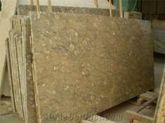 Shells Reef Green Limestone