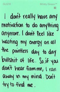 Some days this is exactly how I feel!  Life with Fibromyalgia/ Chronic Illness