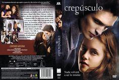 Crepúsculo (DVD)