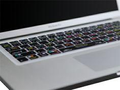 Excel Skin - Mac Excel Keyboard Shortcuts