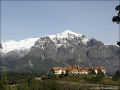 O que fazer em Bariloche além de esquiar? | Turista Profissional