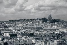 Paris, France @heartofapoetphotography