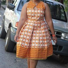 Check out this Gorgeous traditional african fashion Short African Dresses, African Fashion Designers, Latest African Fashion Dresses, African Print Fashion, Africa Fashion, Latest Fashion, Bow Afrika Fashion, Moda Afro, African Traditional Dresses