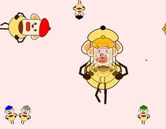 """Check out new work on my @Behance portfolio: """"몽키를 위한 HTML 코딩 HTML Coding for monkeys"""" http://be.net/gallery/51824289/-HTML-HTML-Coding-for-monkeys"""