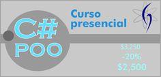 Curso de C# Aprende y obten experiencia al mismo tiempo