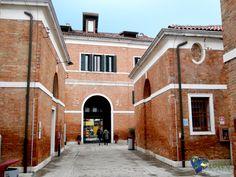 Venice - Universita Ca`Foscari di Venezia Loving U, Venice, Places To Visit, Viajes, Venice Italy