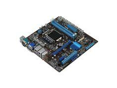 La placa base, también conocida como placa madre o placa principal (en inglés motherboard o mainboard) es una tarjeta de circuito impreso a la que se conectan los componentes que constituyen la computadora. Es una parte fundamental de cualquier ordenador o portatil