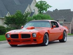 customized trans am and images | 2014 Carls Custom Cars. All Rights Reserved.