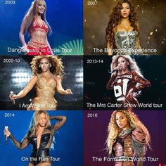 Tonight the queen takes to the formation stage one last time tonight👑🐝 Thank you for this incredible tour💙 . . #beyonce #beyoncé #beyonceconcert #beyoncéconcert #live #concert #music #livemusic #festival #dangerouslyinlove #bday #iam #mrscartershow #ontherun #formation #throwback #tbt #flashbackfriday #entertainment #queenbey #queen #queenb #queenbee #world #worldtour #tour #edit #repost #givecredit