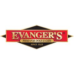 Soon after eating half a can of Evanger's Chicken and Rice Dinner for Dogs, my beagle had a seizure. I rushed her to the emergency vet and was eventually able . Wet Dog Food, Pet Food, Free Rabbits, Emergency Vet, Canned Cat Food, Food Recalls, How To Eat Better, Logo Food, Dog Food Recipes