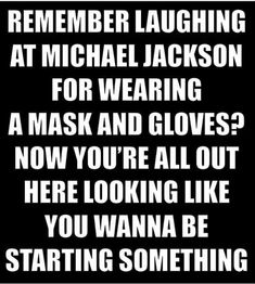 MJ might have been onto something. Haha Funny, Funny Jokes, Funny Stuff, Funny Sarcasm, Hilarious Quotes, Funny Shit, Great Quotes, Inspirational Quotes, Funny Thoughts