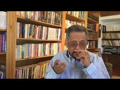 Edmundo Velasco en Periscope - Aparato Digestivo