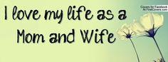 i_love_my_life_as_a-2670.jpg (850×315)