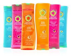 My all time favorite shampoo and conditioner is Herbal Essence, it keeps your hair smelling great all day :)) Best Natural Hair Products, Natural Hair Tips, Natural Hair Journey, Natural Hair Styles, Going Natural, Beauty Products, Natural Girls, Lush Products, Natural Baby